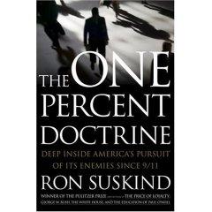 one-per-cent-doctrine.jpg