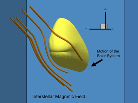 shape-of-the-solar-system.jpg
