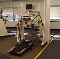 treadmill-workstation.jpg