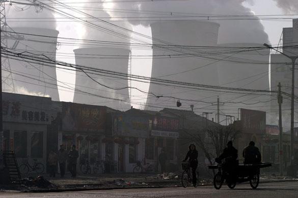 china-co2-emissions.jpg