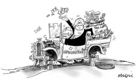 moir-on-infrastructure-and-tax-cuts.jpg