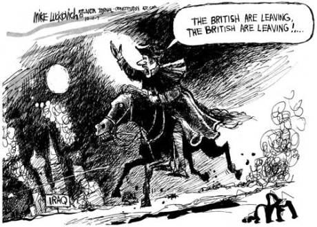 the-british-are-leaving.jpg